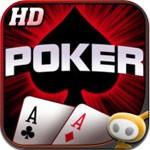 Poker: Hold'em Championship HD for iPad