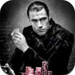 Free Poker - Texas Hold'em for iOS