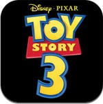Toy Story 3 for iOS