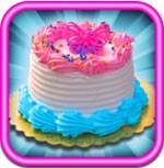 Cake Maker for iOS