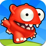 Mega Run - Redford's Adventure for iOS