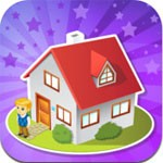 Design This Home for iOS