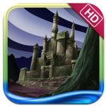 A Witch's Curse: Princess Isabella HD for iPad