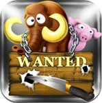 Animals Wanted for iOS