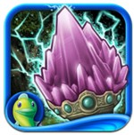 Brunhilda and the Dark Crystal HD for iPad