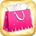 Fashion Star Boutique for iOS