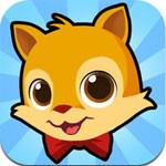 Pet Carnival for iOS