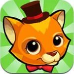 Pet Fair Friends for iOS