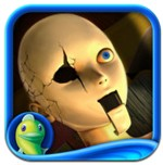 PuppetShow - The Mystery of Joyville HD for iPad