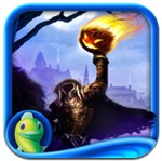 Sleepy Hollow: Mystery Legends HD for iPad