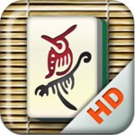 Mahjong Unlimited HD for iOS