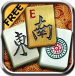 Random Mahjong Free for iOS