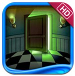 Doors of the Mind - Inner Mysteries HD for iPad