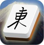 3D Mahjong Mountain for iOS