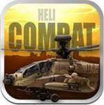 Heli Combat for iOS