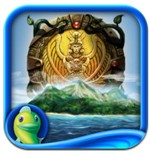 Island: The Lost Medallion HD for iPad
