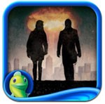 Lost in the City: Post Scriptum HD for iPad