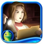 Cate West: The Vanishing Files HD for iPad