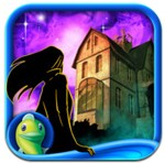 Age of Enigma: The Secret of the Ghost HD for iPad 6th