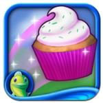 Magic Sweets! HD for iPad