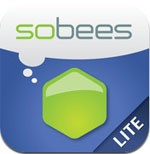 Lite for Facebook for iPad sobees