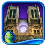 Notre Dame - Secrets of Paris: Hidden Mysteries HD for iPad