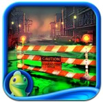 Small Town Terrors: Livingston HD for iPad