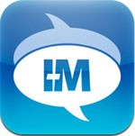 iForum for iOS