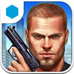 Crime City for iOS