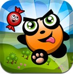 Plump Free for iOS