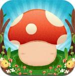 Mushroom Fantasy for iOS