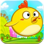 Run, Run, Chicken for iOS