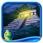 Journey of Hope HD for iPad
