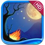 Kate Arrow - Deserted Wood HD for iPad