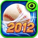 Baseball Superstars 2012 for iOS