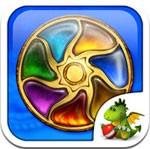 Call of Atlantis HD for iPad