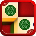 Mahjong Dynasty for iPad
