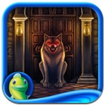 Echoes of the Past: Royal House of Stone HD for iPad