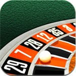 Roulette Mobile for iOS