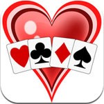 Free Solitaire Games for iOS 5