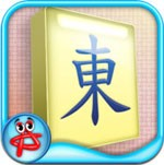Mahjong: Hidden Symbol for iPad