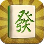 Lucky Mahjong for iOS