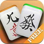 MahJongg Girl for iOS