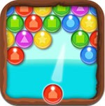 Bubble Mix 3 in 1 for iPad