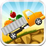 HappyTruck Free for iOS