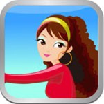 Dress up and Make up for iOS