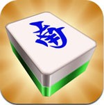 Mahjong Of The Day for iOS
