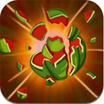 Fruit Smasher for iOS