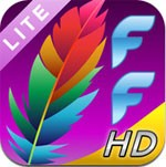 Fashion Fix HD Lite for iPad