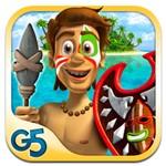 Youda Survivor for iOS